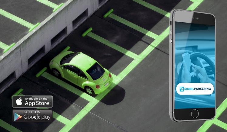 carpark-green_mobilparkering1